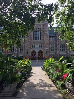 westmount vic hall.JPG