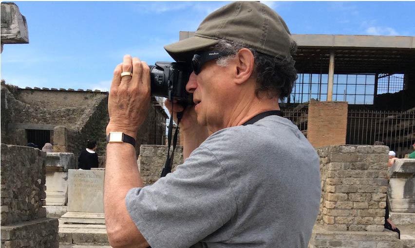 In Pompei.jpg