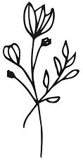 200416 Bundles of Bliss Logo png copy.pn