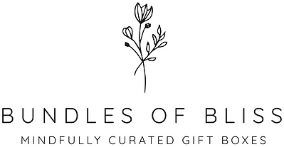 200416 Bundles of Bliss Logo png.png