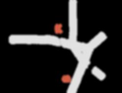 Монтажная область 1_2x-8.png