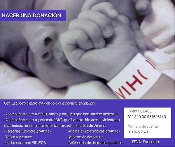 Hacer una donación.jpg