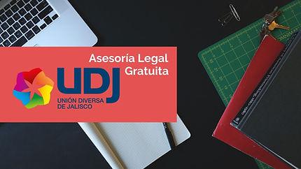 Asesoría_Legalproductive!.jpg