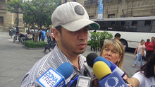 Pide la Asociación Unión Diversa de Jalisco respeto de los derechos humanos