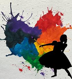 LG Art Logo.png
