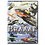 Thumbnail: BRAAAP 3 TO THE THIRD POWER