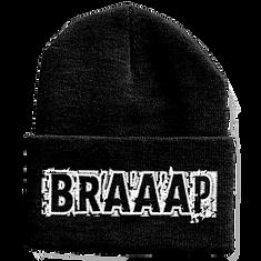 Braaap Clothing