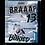 Thumbnail: BRAAAP 13 BURIED
