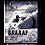 Thumbnail: BRAAP NARLY 9