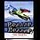 Thumbnail: BRAAAP BRAAAP ! THE SEQUEL