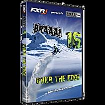Braaap films