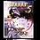 Thumbnail: BRAAAP 5 DROP ZONE