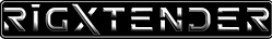 RigXtender logo.png