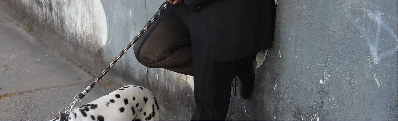 Getúlio Prates - Sessão de Fotos - Betim 24-01-2012 - Por Dih Leal