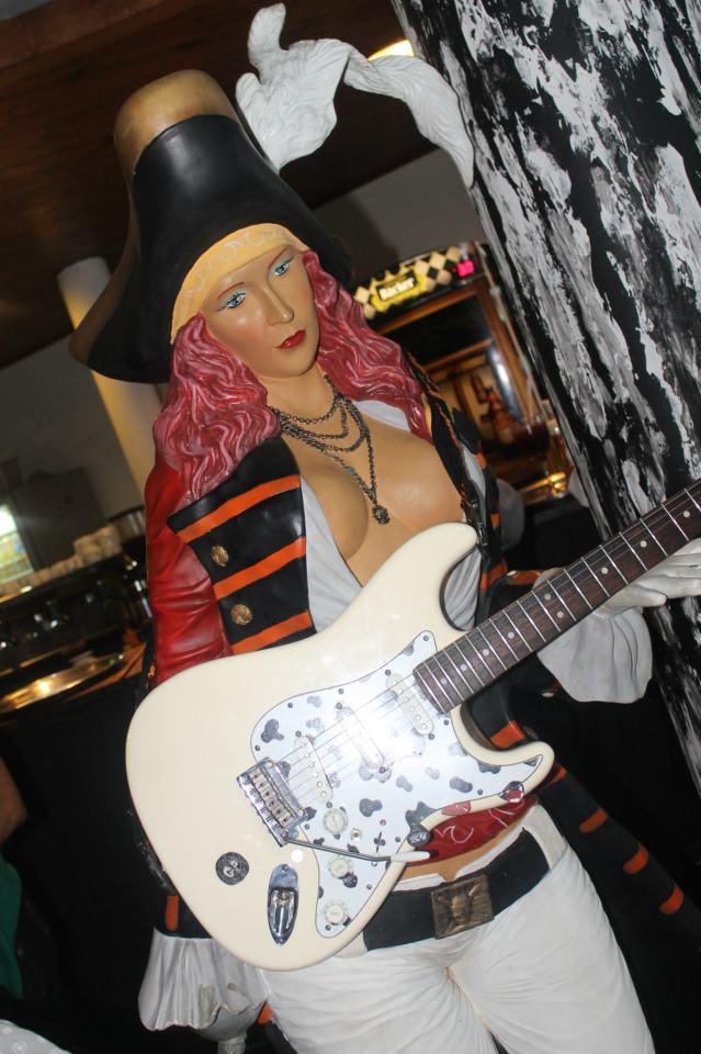Status Café - 13/10/2012