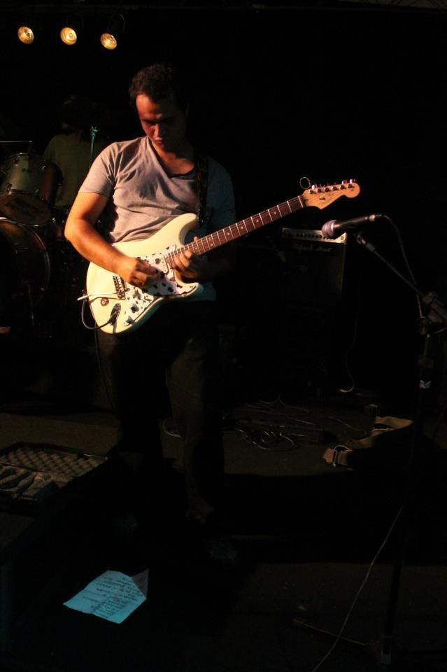 Viçosa 12/10/2012