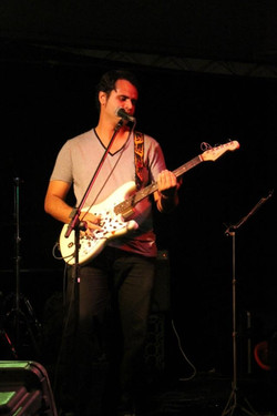 Viçosa - 12/10/2012