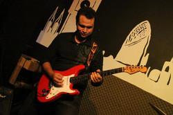 Brothers Pub - 06/09/2012