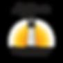 LightHouseYoga-RETNA300X300.png