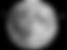 moon-115279471081uedpzpwyc.png