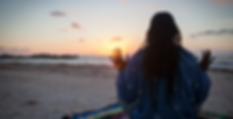 Screen Shot 2019-01-22 at 2.44.22 PM.png