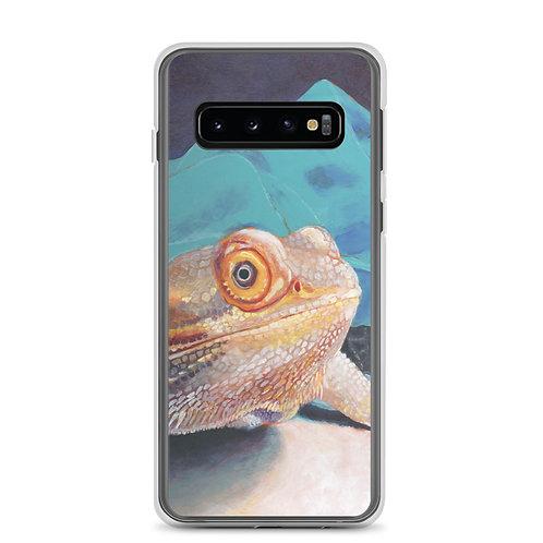 Beardie Samsung Case