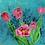 Thumbnail: Spring Flowers