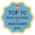 SusanLeeWoodward Top 10 in Vancouver.jpg