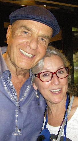 Susan Lee Woodward, Reiki, Meditation, Laughter Yoga, Medical Intuition