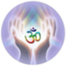 Reiki, Laughter Yoga, Medical Intuition, Meditation SusanLeeWoodward