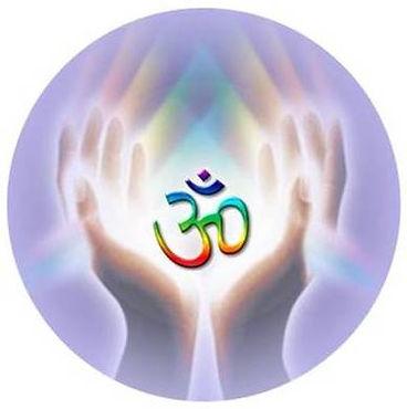 Reiki, Laughter Yoga, Medical Intuition, Meditation SusanLeeWoodward