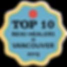 Top25 Reiki.png