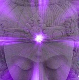 Medical Intuition, Reiki, Laughter Yoga, Susan Lee Woodward, Meditation