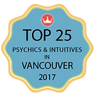 vancouver-psychics.png