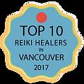 Susan Lee Woodward Vancouver-Reiki.png