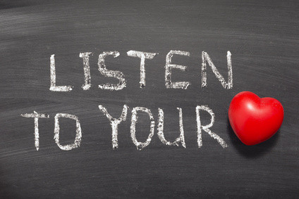 The Conscious Entrepreneur - Etiquette 101