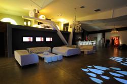 lounge setup sample bianca