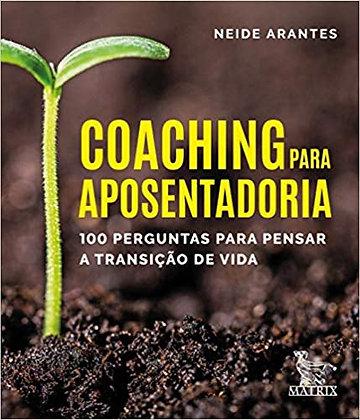 Coaching de Aposentadoria