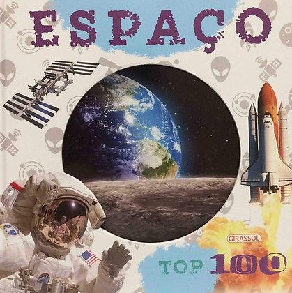 TOP 100 - ESPACO