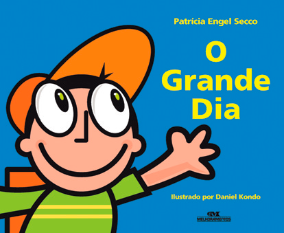 GRANDE DIA, O (N.O)