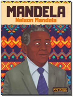 Mandela: Nelson Mandela