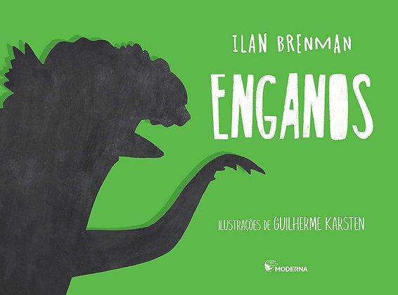 ENGANOS - 02ED/19