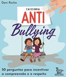 Caixinha Antibullying - 50 perguntas para incentivar a compreensão e o respeito
