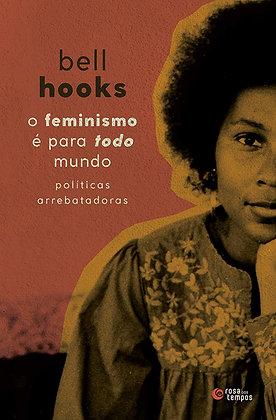FEMINISMO E PARA T. MUNDO: P.ARREBATADORAS-03ED/19