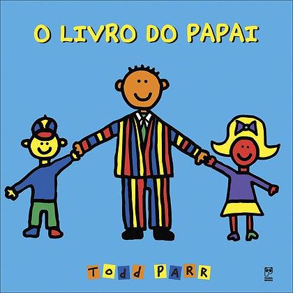 LIVRO DO PAPAI, O