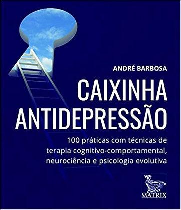 Caixinha Antidepressão