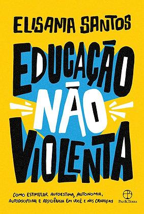 EDUCACAO NAO VIOLENTA