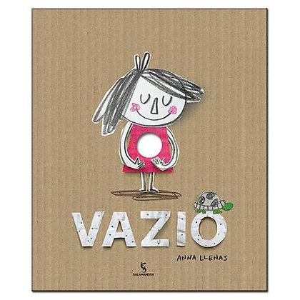 VAZIO - (MODERNA)