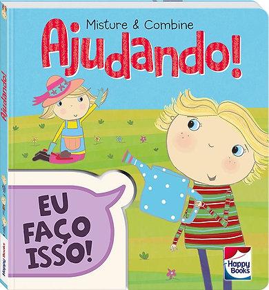 MISTURE E COMBINE: AJUDANDO