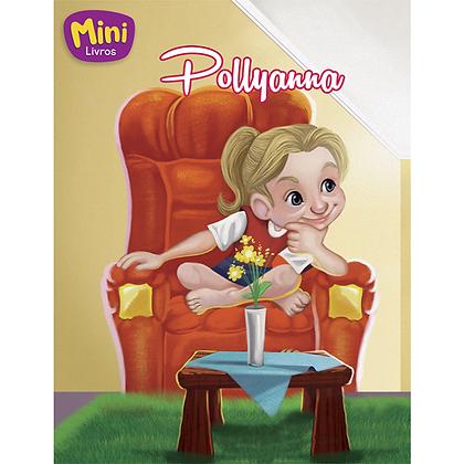 MINI - CLASSICOS: POLLYANNA